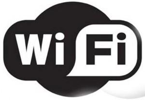 wi-fi в поездах