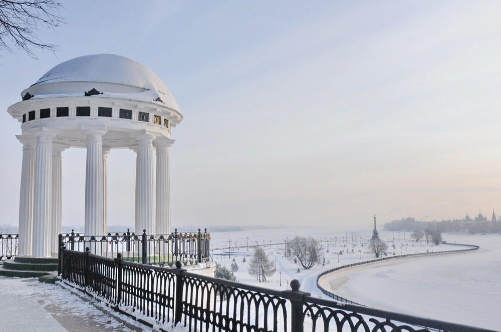 yaroslavl-naberezhnaya