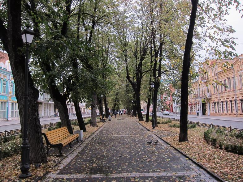 prospekt-mira-vladikavkaz