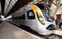 Поезд – самый безопасный и комфортный способ путешествовать беременным