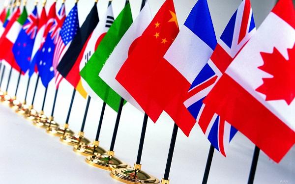 Электронные билеты на иностранном языке подают с переводом реквизитов