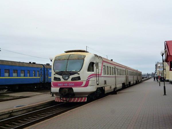Купить билеты на поезд барановичи херсон купить билеты на самолет дешево туда и обратно москва омск