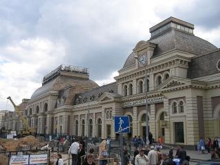 Вокзал павелецкий купить билет на поезд в волгоград самый дешевый билет до москвы на самолет из перми