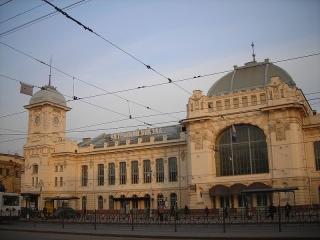 Ржд витебский вокзал санкт-петербург считаю