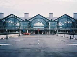 Расписание поездов спб ладожский вокзал сургут