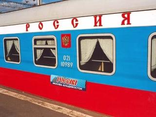Заказ мебели петропавловск-камчатский