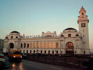 Ж/Д станция ЗимаZima Railway Station - Foursquare